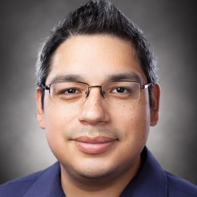 Sergio Ortega, associé et traducteur, Traductions BRIO